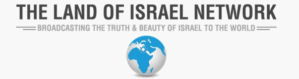 110619 land of israel network